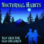 nocturnalhabits