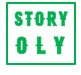 Story Oly