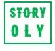 StoryOly