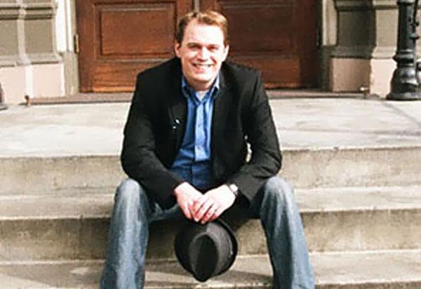 Josh Kilen