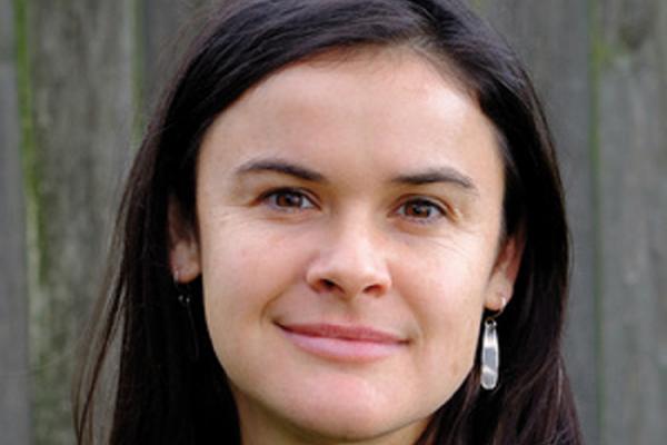 Corinna Luyken