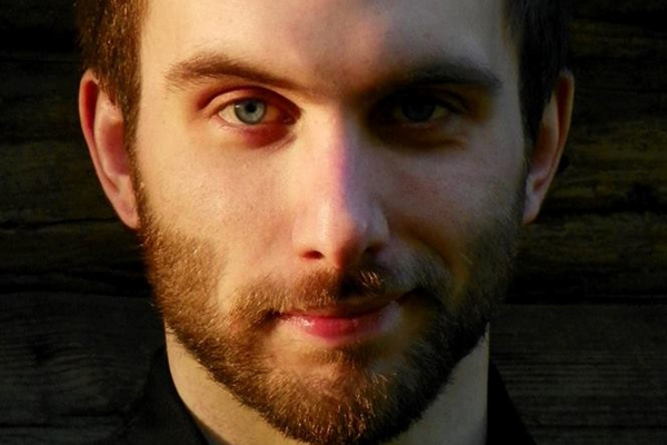 Matthew Randazzo V