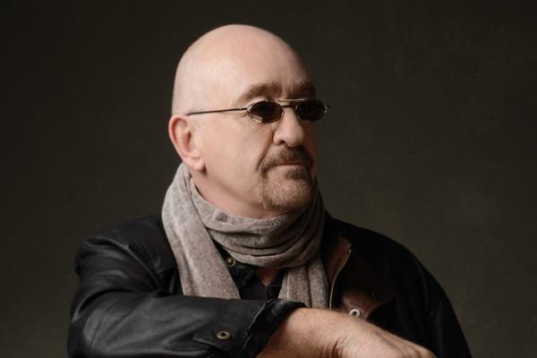 Dave Mason, photo by Chris Jensen